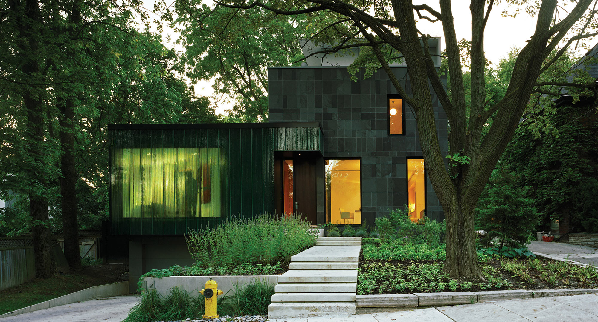Paul_Raff_Studio_Architect_Toronto4